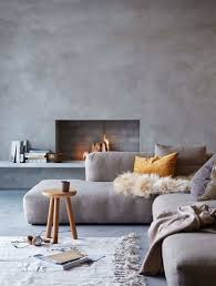 interior design furniture images. Modern Interior Design Furniture Elegant The 4480 Best Styling Images On Pinterest