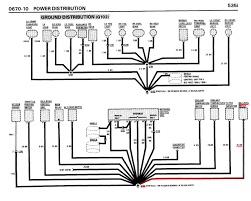 bmw m engine diagram bmw wiring diagrams