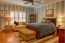 living room color according to vastu. vastu colors for bedroom new wall colours living room according to color