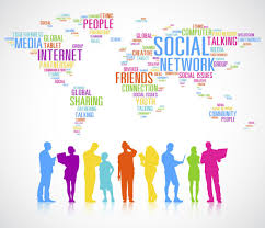 Business Social Networking And Facebook Cfhc Online Marketing