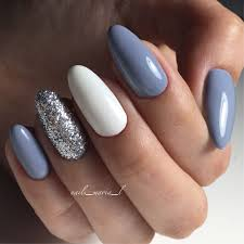 Mismatched Nail Designs 79 Pretty Mismatched Nail Art Designs Nail Art Design