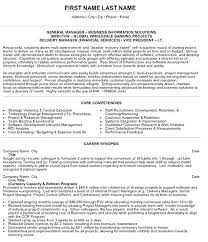 Change Management Job Cover Letter. Cover Letters Template Change ...