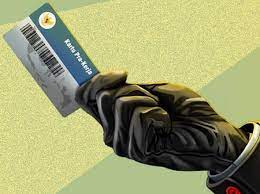 Apabila anda hendak mendaftar kartu prakerja gelombang 17, sebaiknya lakukan pendaftaran secepatnya. Prakerja Gelombang 17 Dibuka Daftarnya Di Prakerja Go Id