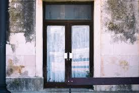 doors archives nri welfare society