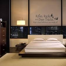 best teen furniture. BedroomStunning Twin Teen Boy Bedroom Ideas Industrial Best Stunning Furniture