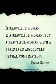 Strength Beauty Quotes Best of Beauty Quotes For Girls Pinterest Reality Tv Strength And Truths