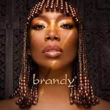 Brandy | Official Website – Official website of Brandy Norwood ...