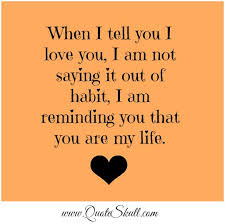 Love You Quotes Unique I Love You Quotes For Him Love Quotes For Him Her Girlfriend