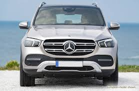 Is the 2020 mercedes benz gle 350 a better luxury suv. 2021 Mercedes Amg Gle 53 Suv Salisbury Md Delmarva Peninsula