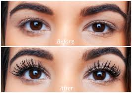 l oreal paris false lash x fiber mascara review through mona s eyes