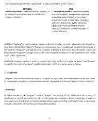 history expository essay middle school examples