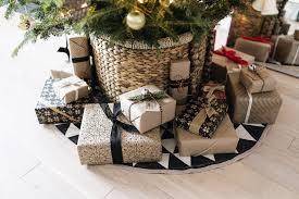 christmas tree blanket. Beautiful Tree Ferm Living Triangle Christmas Tree Blanket On DLK  Designlifekidscom Intended