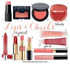 bridal makeup s3