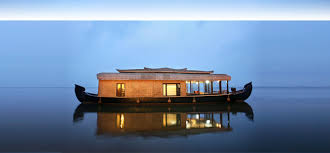 Pictures Of Houseboats Rainbow Cruises Allepey Kerala Houseboat Kettuvallam Houseboats