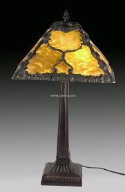 Pilaster Lights Z Sierra Antiques And Decorative Objects Table Lamp