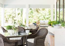 Marvelous Ethan Allen Patio Furniture Outdoor Patio Furniture. Ethan Allen  Outdoor Patio Furniture For The