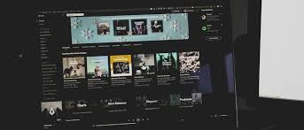 How To Play Your Local Music Collection On Spotify