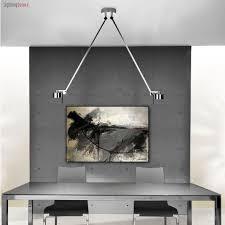 interior lighting for designers. The Lighting Manufacturer Interior For Designers