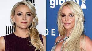 Why Jamie Lynn Spears Is Staying Out of ...