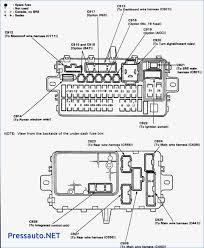 92 honda accord fuse box diagram pressauto net 1992 honda accord radio fuse at 93 Honda Accord Fuse Box Diagram