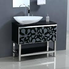 funky bathroom furniture. Vanity Bathroom Furniture Funky Chairs E