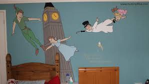 Good Peter Pan Wall Murals Big Ben Clock Face Peter Pan Viewing Gallery  Good Ideas