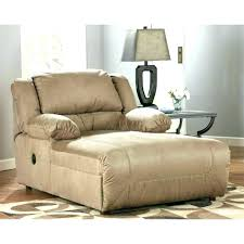 bedroom lounge chairs. Comfy Lounge Chair Bedroom Chairs Luxurious Creamy For Ideas Including Pictures
