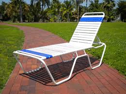 american pool patio furniture regarding amazing residence pool chaise lounge chairs sale remodel