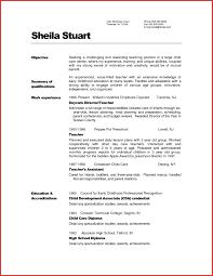 Artist Resume Artist Resume Artist Resume Template Artists Resume