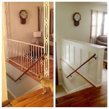 best 25 split level home ideas