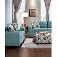 affordable furniture sensations red brick sofa. Affordable Furniture Mfg 3302 Sensations Capri Loveseat Red Brick Sofa