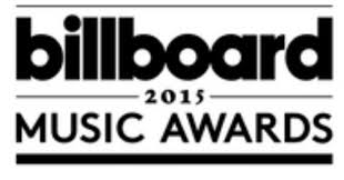 Vote For The Billboard Chart Achievement Award Presented By