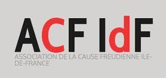 """Résultat de recherche d'images pour """"l'acf idf logo"""""""