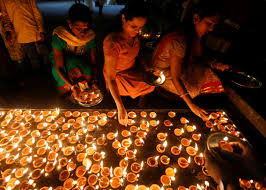 Diwali 2017 Quotes Greetings Wishes For Indian Festival Of Lights