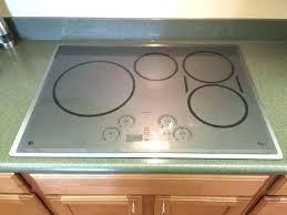 ge induction cooktop schematic wiring diagram value ge induction cooktop schematic wiring diagram datasource ge induction cooktop schematic