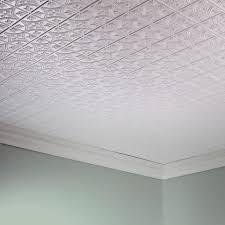 large size of glue up ceiling tiles bathroom glue up ceiling tiles 2x4 glue up ceiling