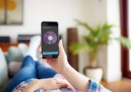 10 best mindfulness apps | The Independent