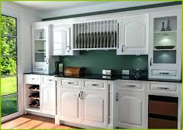 high gloss kitchen cabinet doors kitchen cabinet doors high gloss white elegant high gloss kitchen