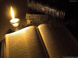 stock photos of old book and candle images photography desktop background