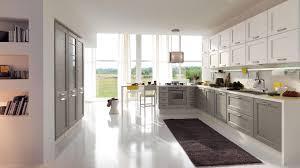 Luxury Italian Kitchens Traditional European Kitchen Cabinets Luxury Italian Kitchen Design
