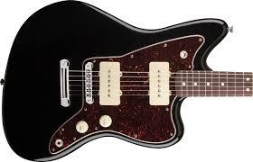 fender jazzmaster american special black 2 jpg fender blacktop jaguar wiring diagram wiring diagram and hernes 1500 x 964