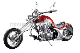 150cc motorcycle mini chopper with ce certificate buy 150cc mini
