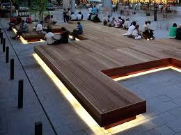 urban furniture melbourne. Urban Furniture Design Street Benches Stylish Outdoor Melbourne I