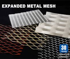 Expanded Metal Size Chart Yeson 4x8 Expanded Metal Lowes Stretch Galvanized Expanded Metal Mesh Size Chart Buy Expanded Metal Size Chart 4x8 Expanded Metal Lowes Galvanized