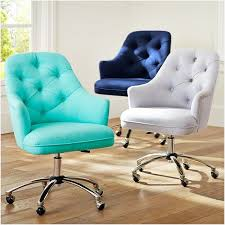 super comfy office chair. Contemporary Office Chairs Super Comfy Chair V