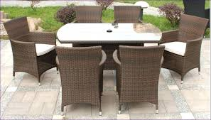 decoration exteriors knight chairs pertaining to elegant residence grand resort patio furniture remodel outdoor