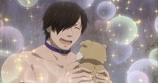Arifureta shokugyou de sekai saikyou judul lain : 5 Anime Isekai Dengan Hero Paling Gokil Dan Anti Mainstream
