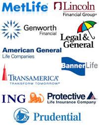 Aarp Term Life Insurance Quotes Download Aarp Term Life Insurance Quotes Ryancowan Quotes 91