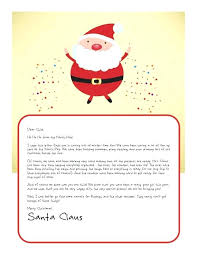 sparkly dancing on the top of a letter from printable template secret santa free