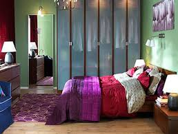 How To Decorate A Small Bedroom Decorate A Small Bedroom Boncvillecom